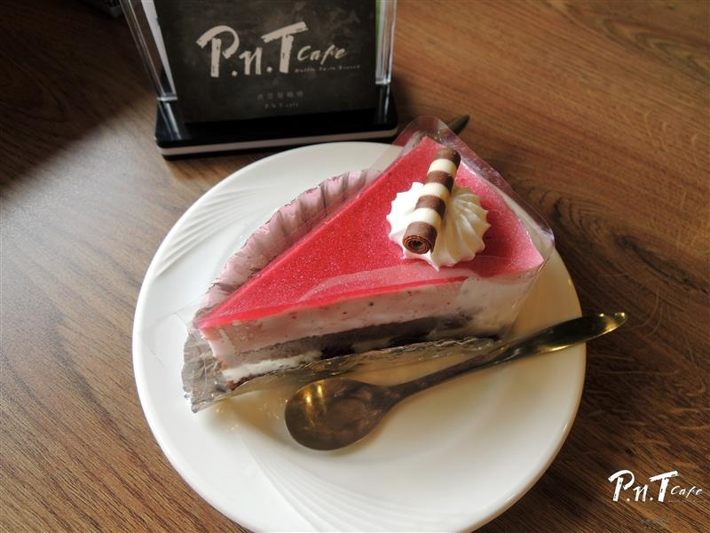 彼恩堤 PNT Cafe 072.jpg