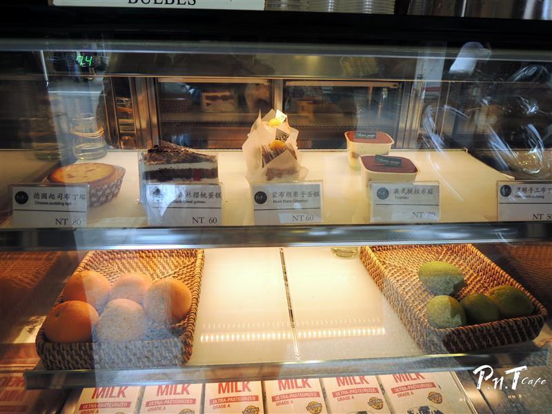 彼恩堤 PNT Cafe 075.jpg