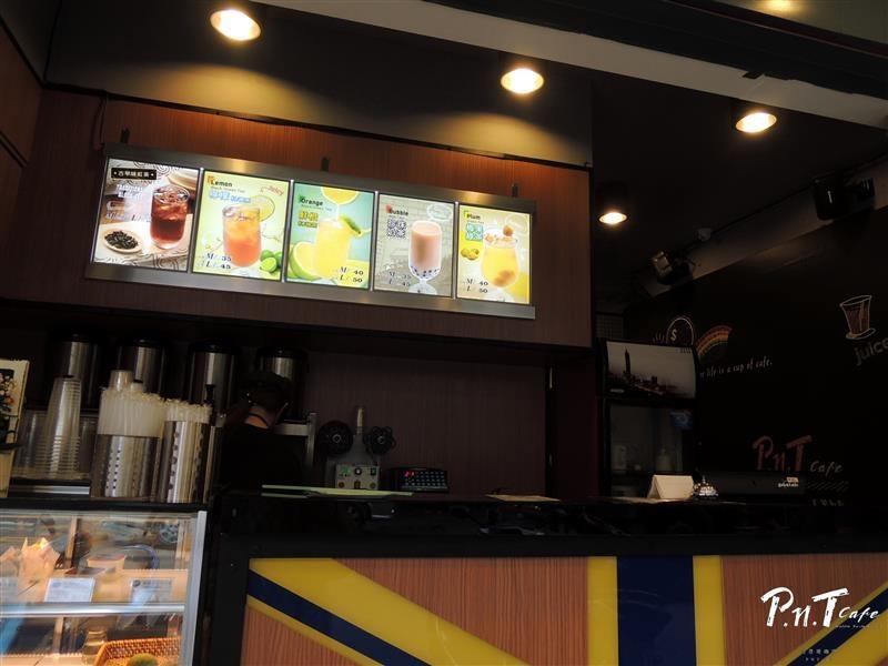 彼恩堤 PNT Cafe 080.jpg