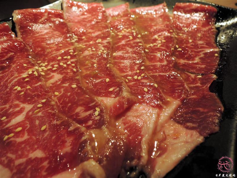 武仕日式炭火燒肉 025.jpg