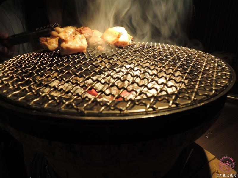 武仕日式炭火燒肉 034.jpg