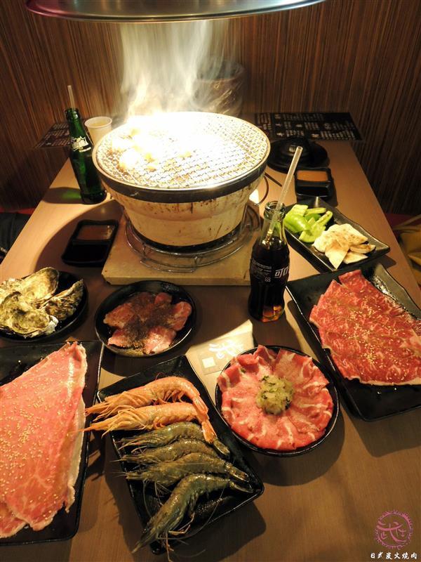 武仕日式炭火燒肉 027.jpg
