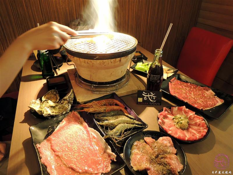 武仕日式炭火燒肉 028.jpg