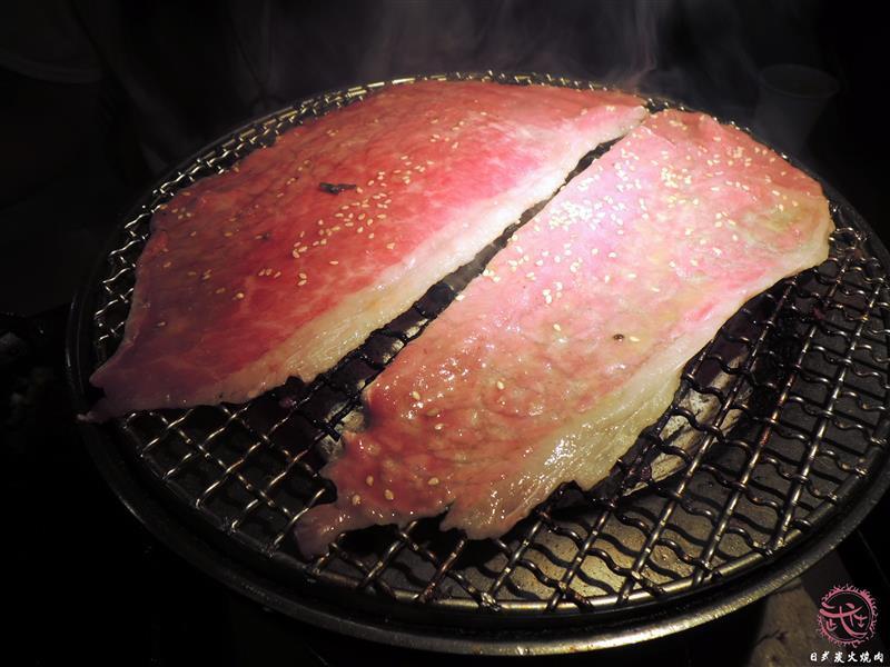 武仕日式炭火燒肉 048.jpg