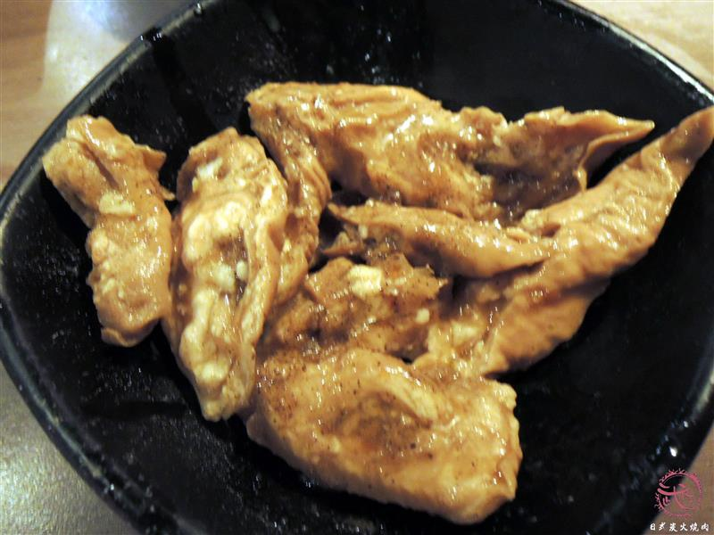 武仕日式炭火燒肉 053.jpg