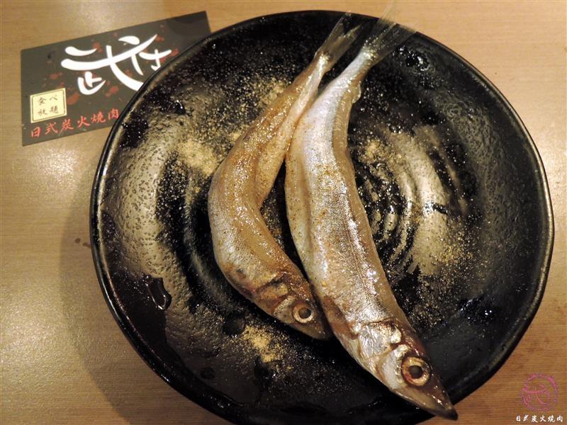 武仕日式炭火燒肉 056.jpg
