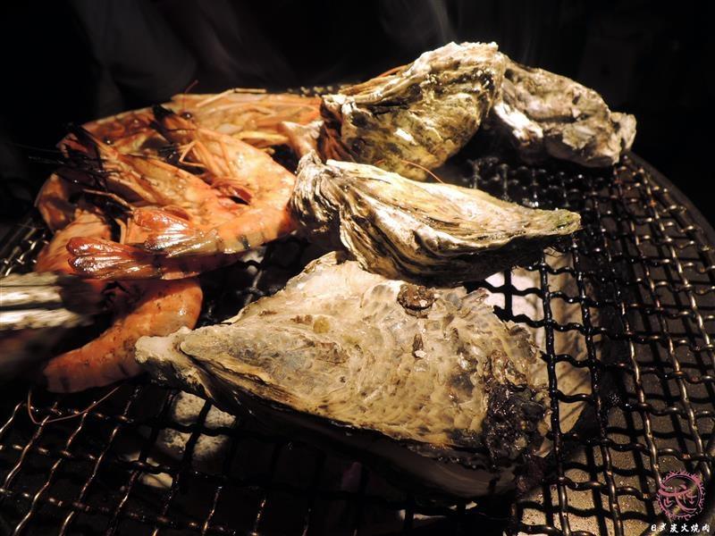武仕日式炭火燒肉 057.jpg