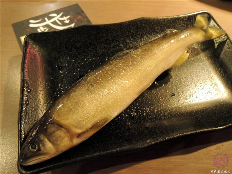 武仕日式炭火燒肉 054.jpg