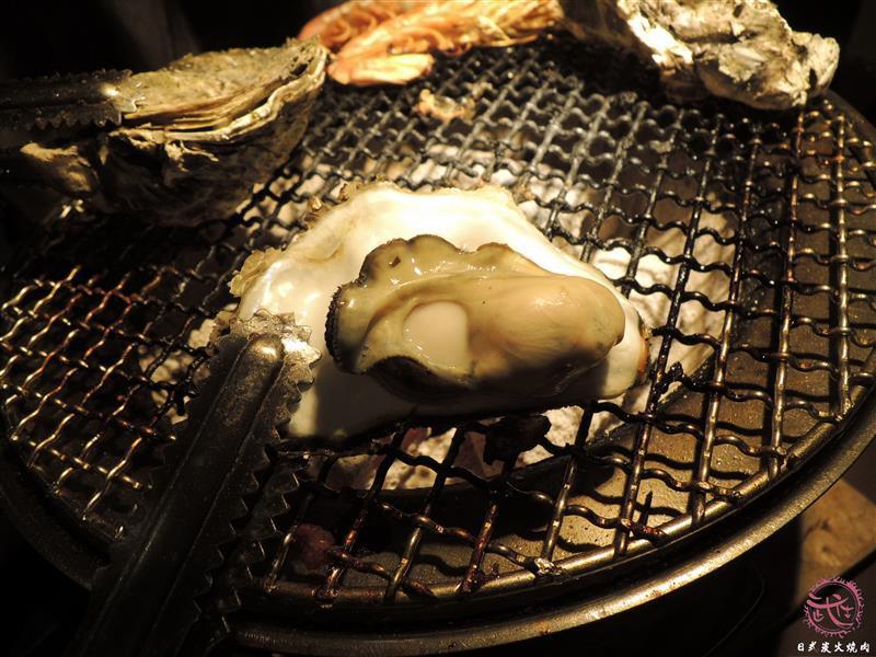 武仕日式炭火燒肉 063.jpg