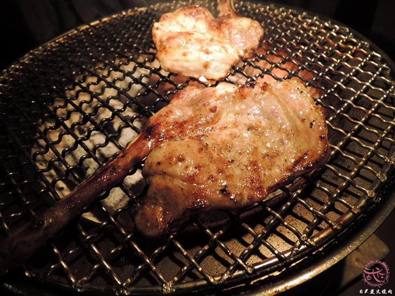 武仕日式炭火燒肉 081.jpg