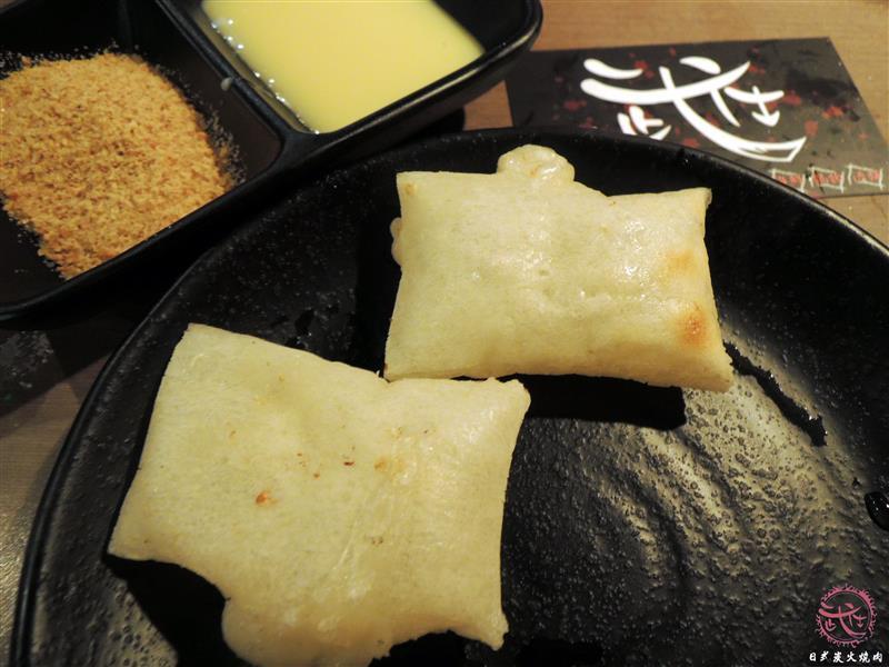 武仕日式炭火燒肉 099.jpg