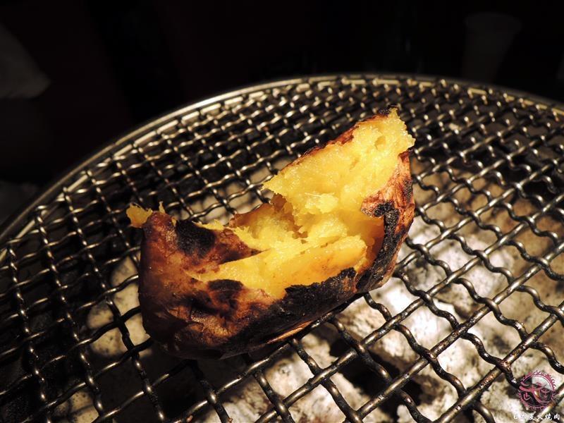 武仕日式炭火燒肉 101.jpg