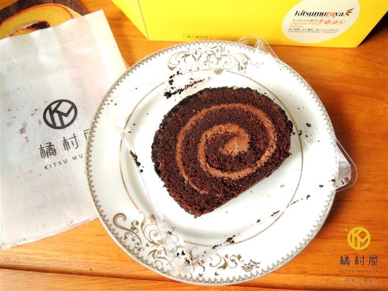 橘村屋 彌月蛋糕 012.jpg