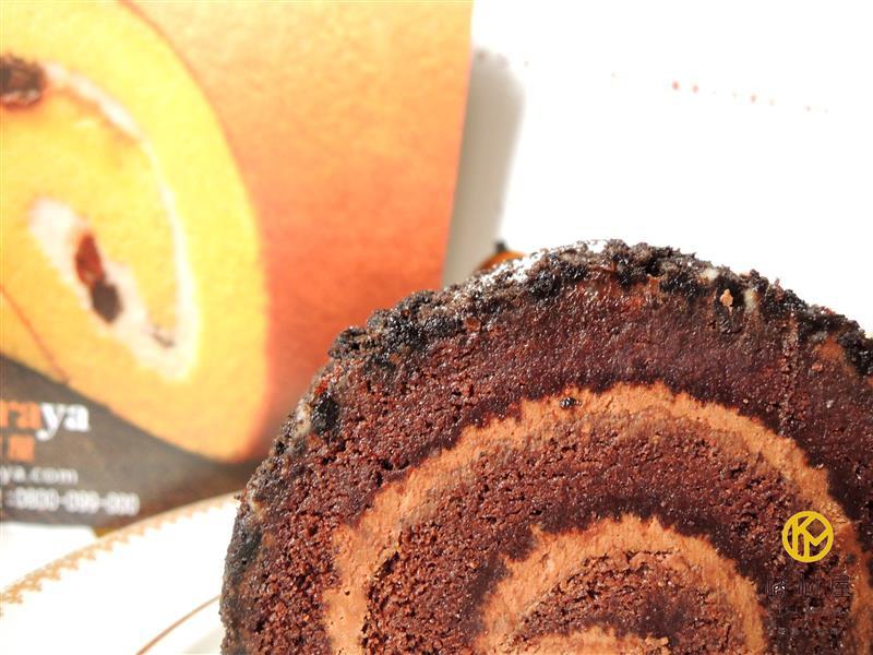橘村屋 彌月蛋糕 016.jpg