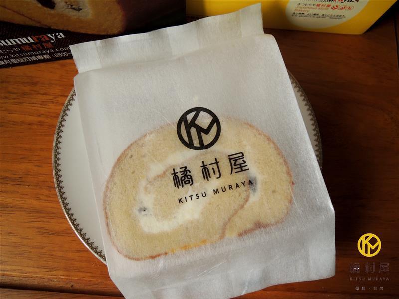 橘村屋 彌月蛋糕 018.jpg