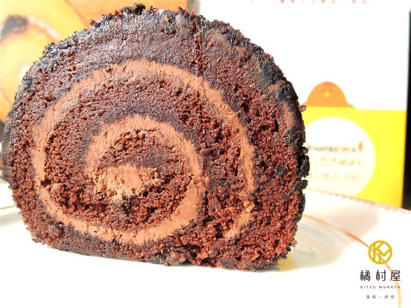 橘村屋 彌月蛋糕 017.jpg