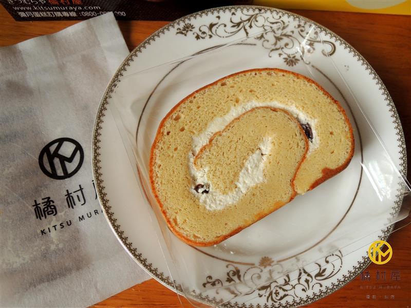 橘村屋 彌月蛋糕 020.jpg