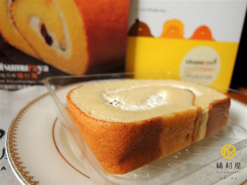 橘村屋 彌月蛋糕 021.jpg