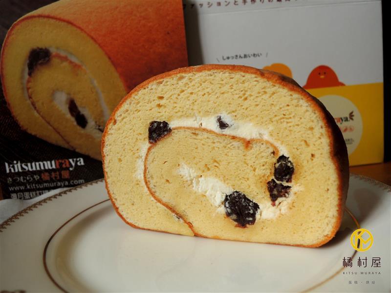 橘村屋 彌月蛋糕 023.jpg