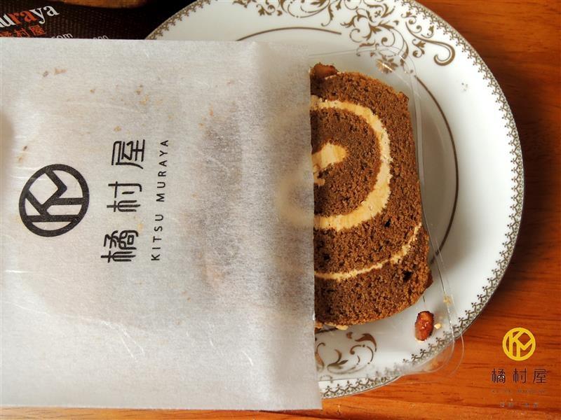 橘村屋 彌月蛋糕 029.jpg