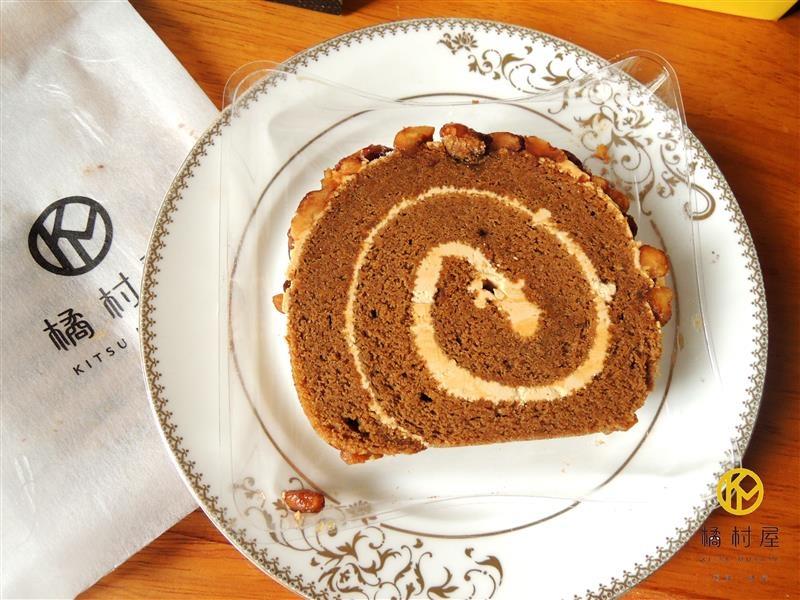 橘村屋 彌月蛋糕 030.jpg