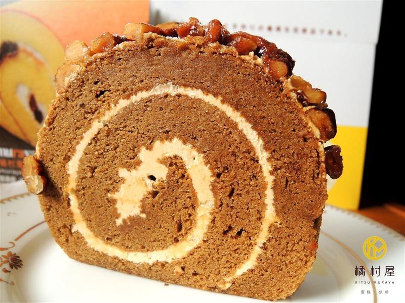 橘村屋 彌月蛋糕 033.jpg