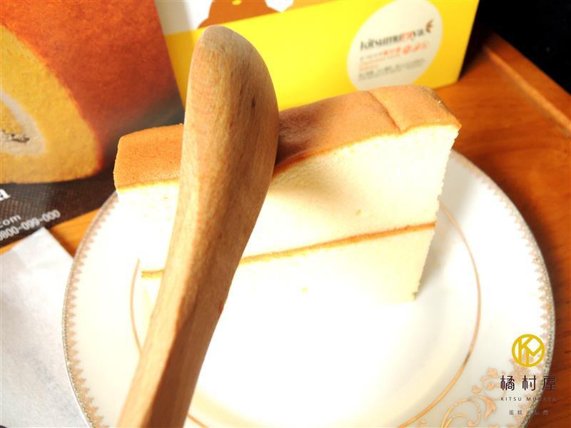 橘村屋 彌月蛋糕 040.jpg