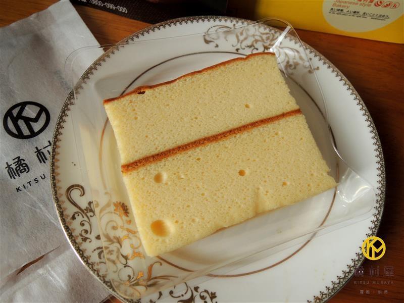 橘村屋 彌月蛋糕 036.jpg