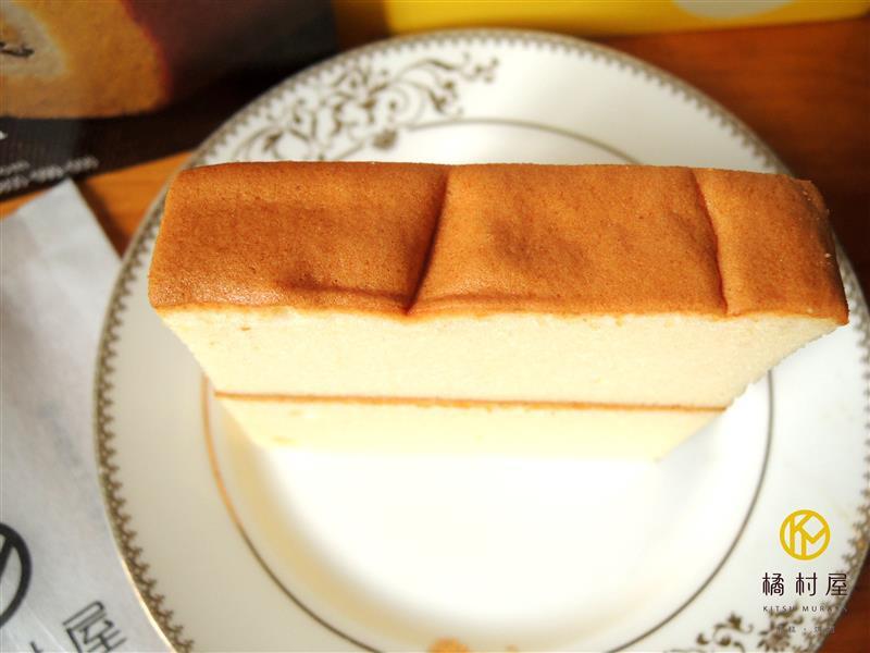 橘村屋 彌月蛋糕 041.jpg