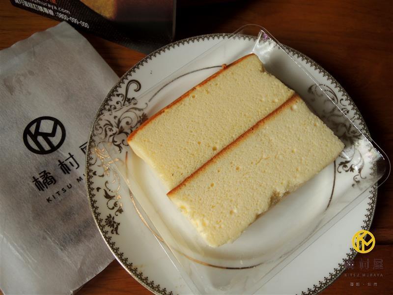 橘村屋 彌月蛋糕 050.jpg