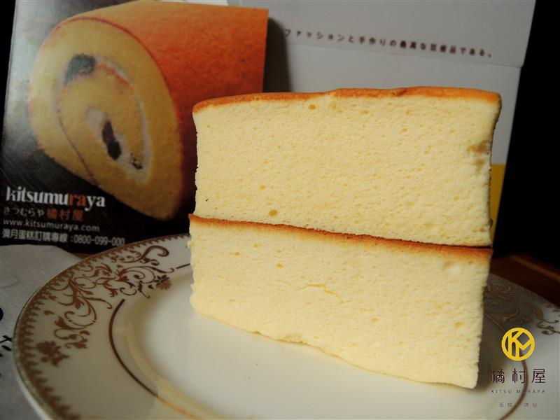 橘村屋 彌月蛋糕 051.jpg