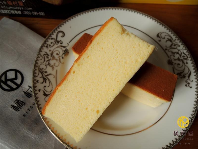 橘村屋 彌月蛋糕 054.jpg