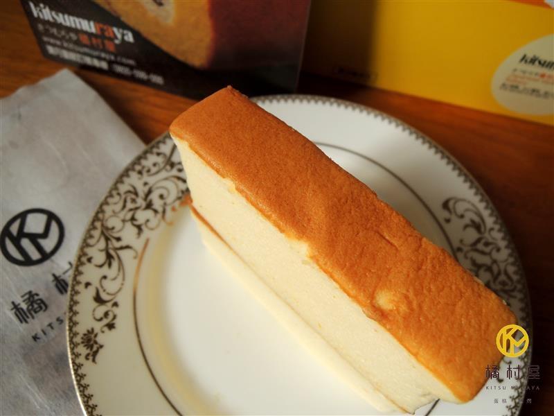 橘村屋 彌月蛋糕 053.jpg