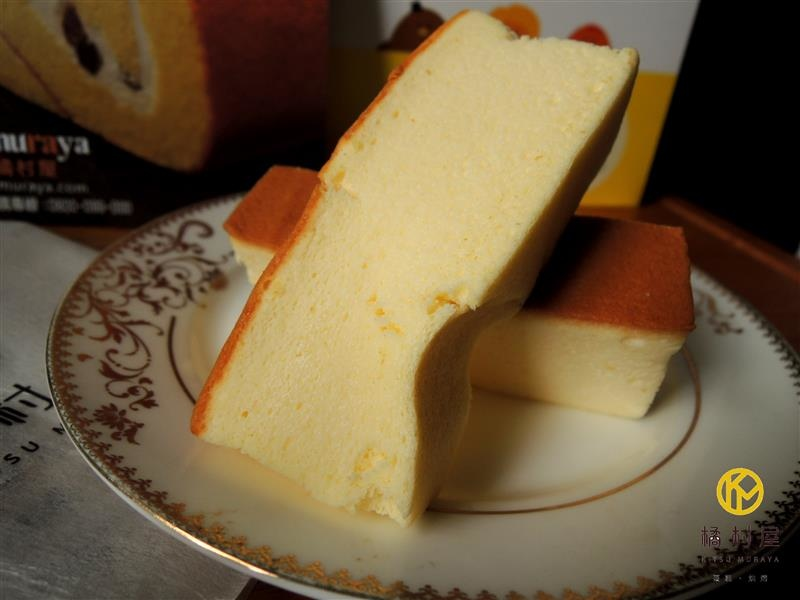 橘村屋 彌月蛋糕 056.jpg