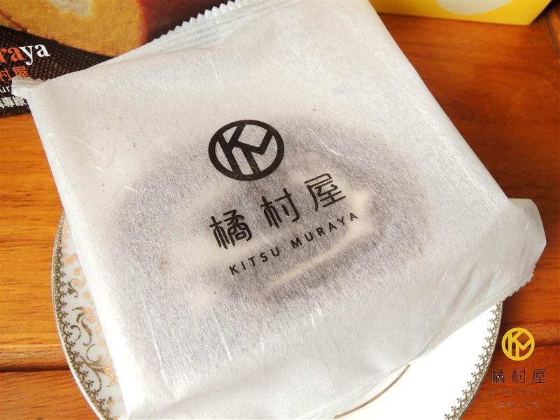 橘村屋 彌月蛋糕 057.jpg