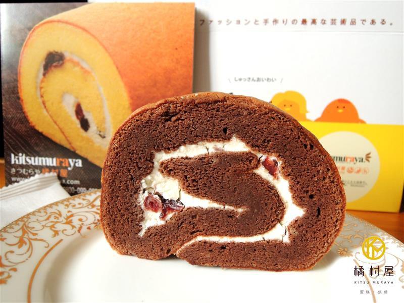 橘村屋 彌月蛋糕 060.jpg