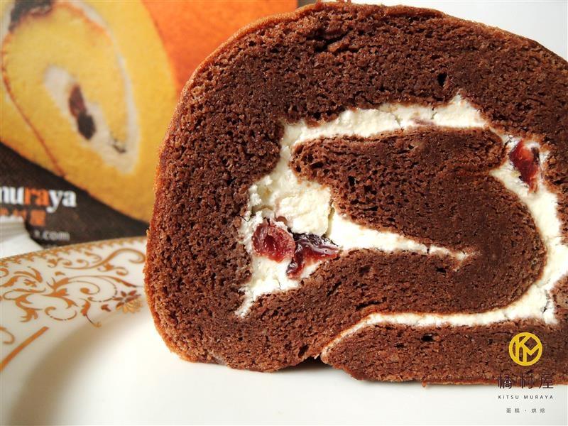 橘村屋 彌月蛋糕 061.jpg