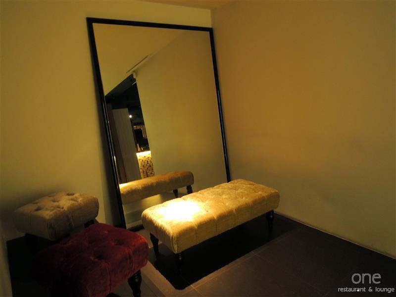 One Restaurant & Lounge 004.jpg