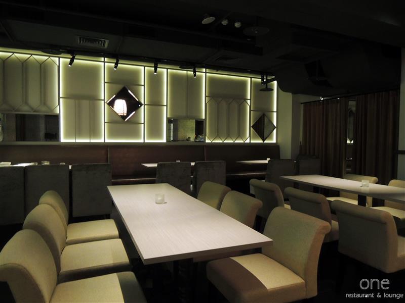 One Restaurant & Lounge 007.jpg