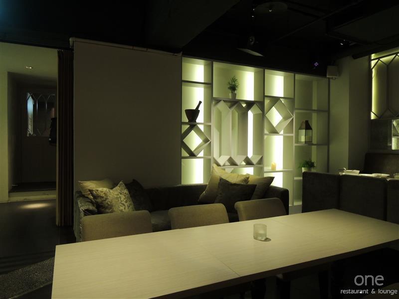 One Restaurant & Lounge 008.jpg