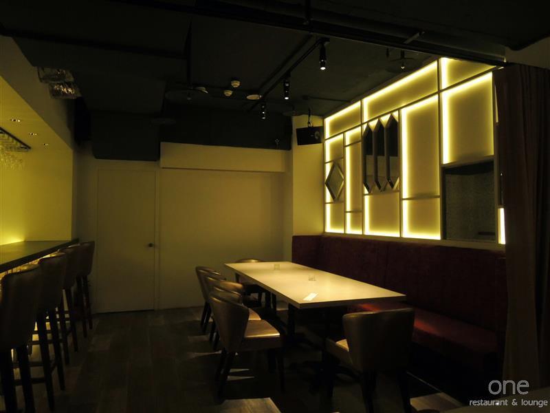 One Restaurant & Lounge 012.jpg