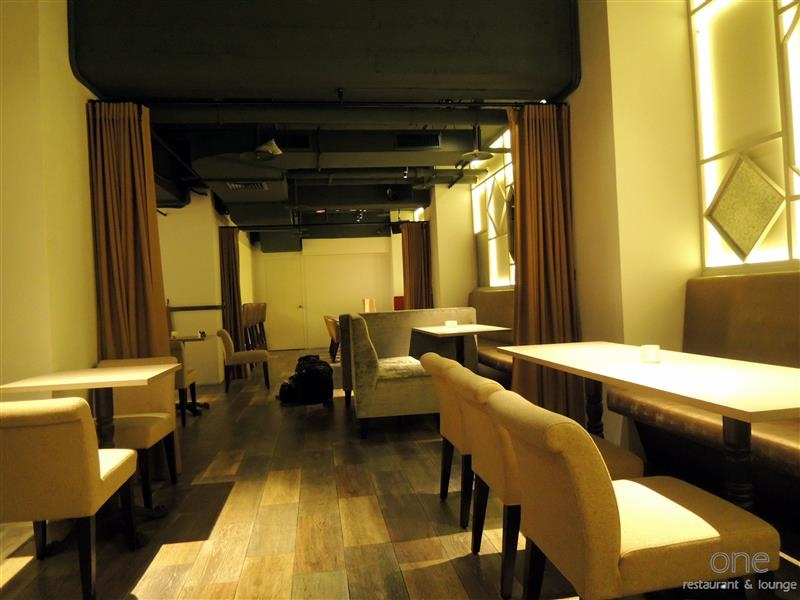 One Restaurant & Lounge 014.jpg