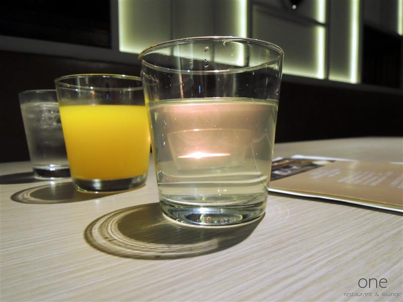 One Restaurant & Lounge 024.jpg