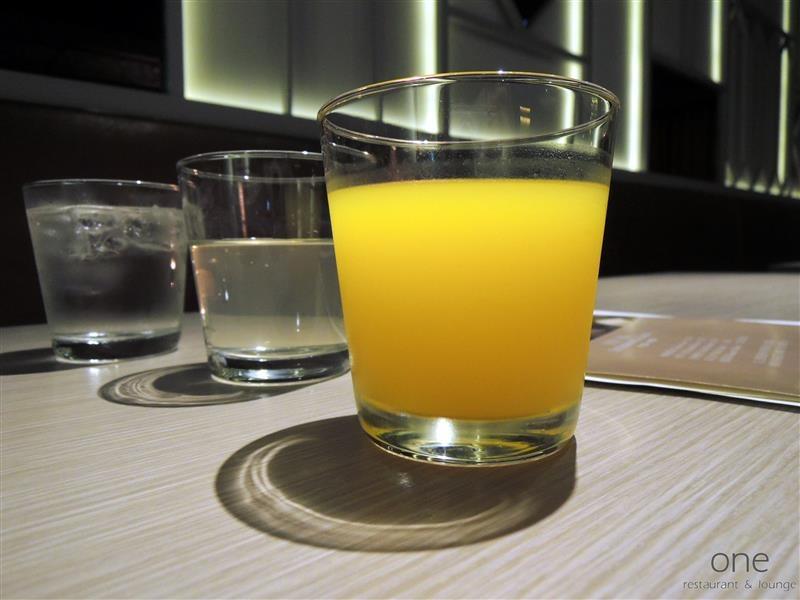 One Restaurant & Lounge 023.jpg