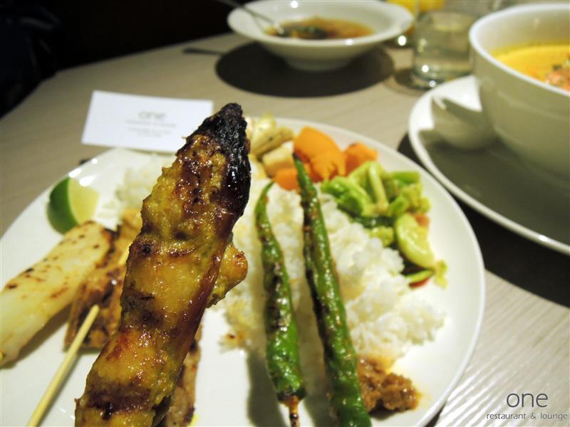 One Restaurant & Lounge 036.jpg