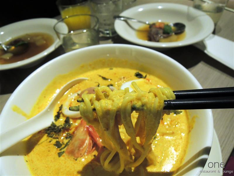 One Restaurant & Lounge 045.jpg