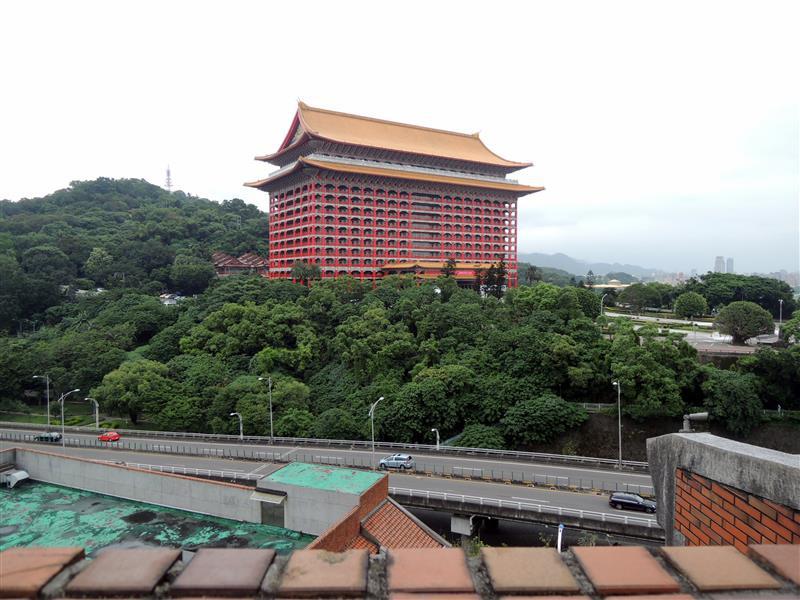 劍潭青年活動中心 065.jpg