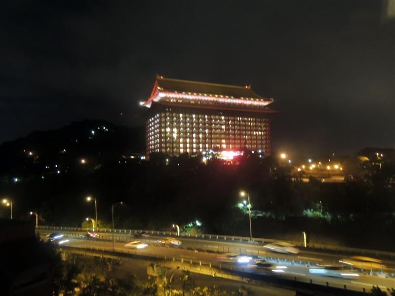 劍潭青年活動中心 131.jpg