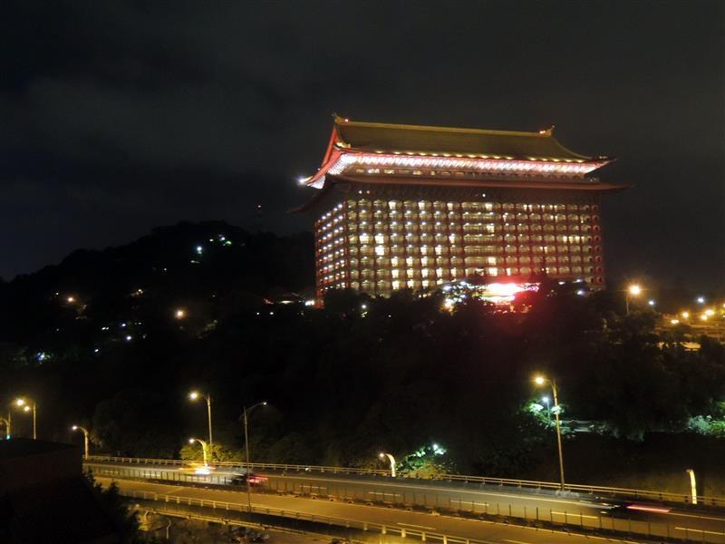 劍潭青年活動中心 133.jpg