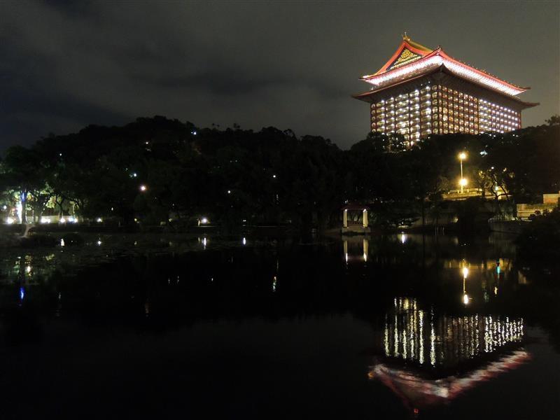 劍潭青年活動中心 144.jpg